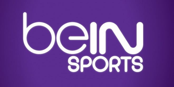 bein sports toffe son offre magazines mediasportif. Black Bedroom Furniture Sets. Home Design Ideas