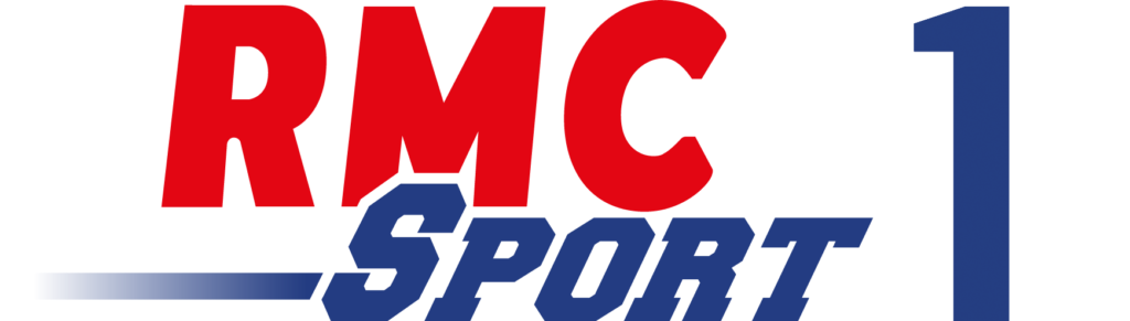 logo_RMCSPORT_1