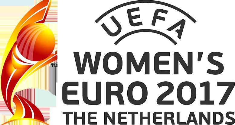 logo_UEFA_Women's_Euro_2017