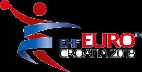 logo_euro_hand_2018