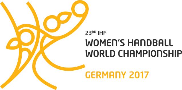 logo_mondial_hand_fem_2017