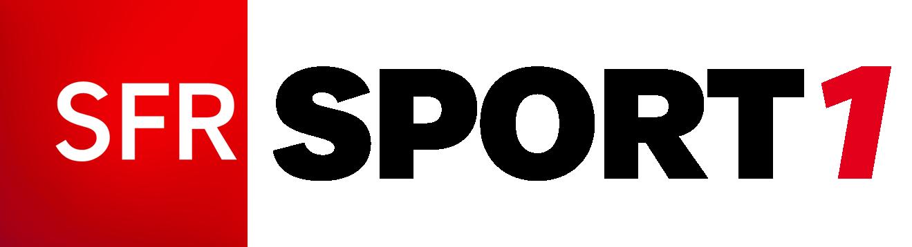 logo_sfr_sport_1