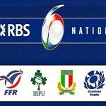 tournoi-VI-nations