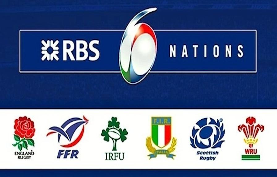 BBC disposait de l'exclusivité des droits du tournoi des 6 nations ...