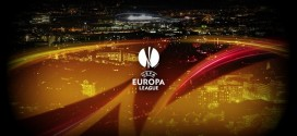 Europa League : Le match retour de l'AS Saint-Etienne en clair !