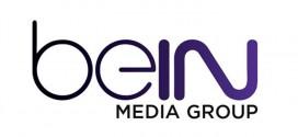 Jeux Olympiques : beIN Sports Mena s'arroge les droits des quatre prochaines éditions