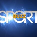 sportbuzz
