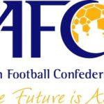 Asian_Football_Confederation