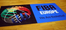 Basket : La FIBA Europe Cup sur SFR Sport 2