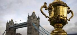 Grande-Bretagne : ITV s'offre les deux prochaines coupes du monde de rugby