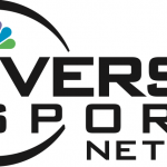 universal_sports_network