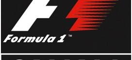 La saison 2017 de Formule 1 en exclusivité sur CANAL+
