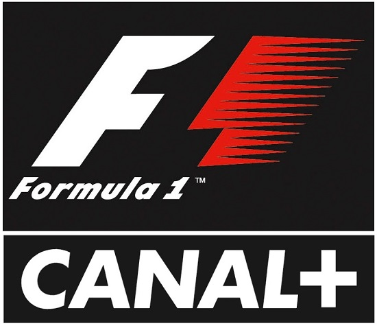 officiel la formule 1 sur canal jusqu 39 en 2017 mediasportif. Black Bedroom Furniture Sets. Home Design Ideas