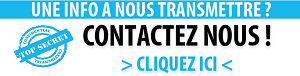 https://www.mediasportif.fr/wp-content/uploads/2015/11/Info-%C3%A0-transmettre.png