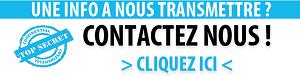 http://www.mediasportif.fr/wp-content/uploads/2015/11/Info-%C3%A0-transmettre.png