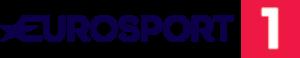 Logo_Eurosport_1_2015