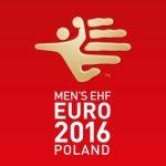 euro-2016-handball-logo_5328435