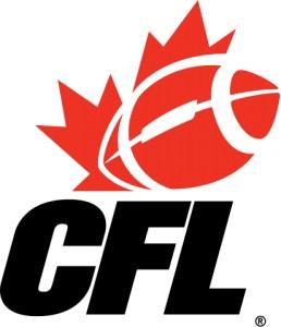 logo gratuit canada