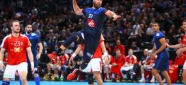 Handball : La Golden League et l'euro masculin en clair sur M6 et W9