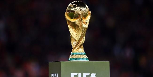 Droits TV : TF1 et beIN SPORTS diffuseront les deux prochaines Coupes du Monde 2018 et 2022