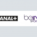 canal_bein