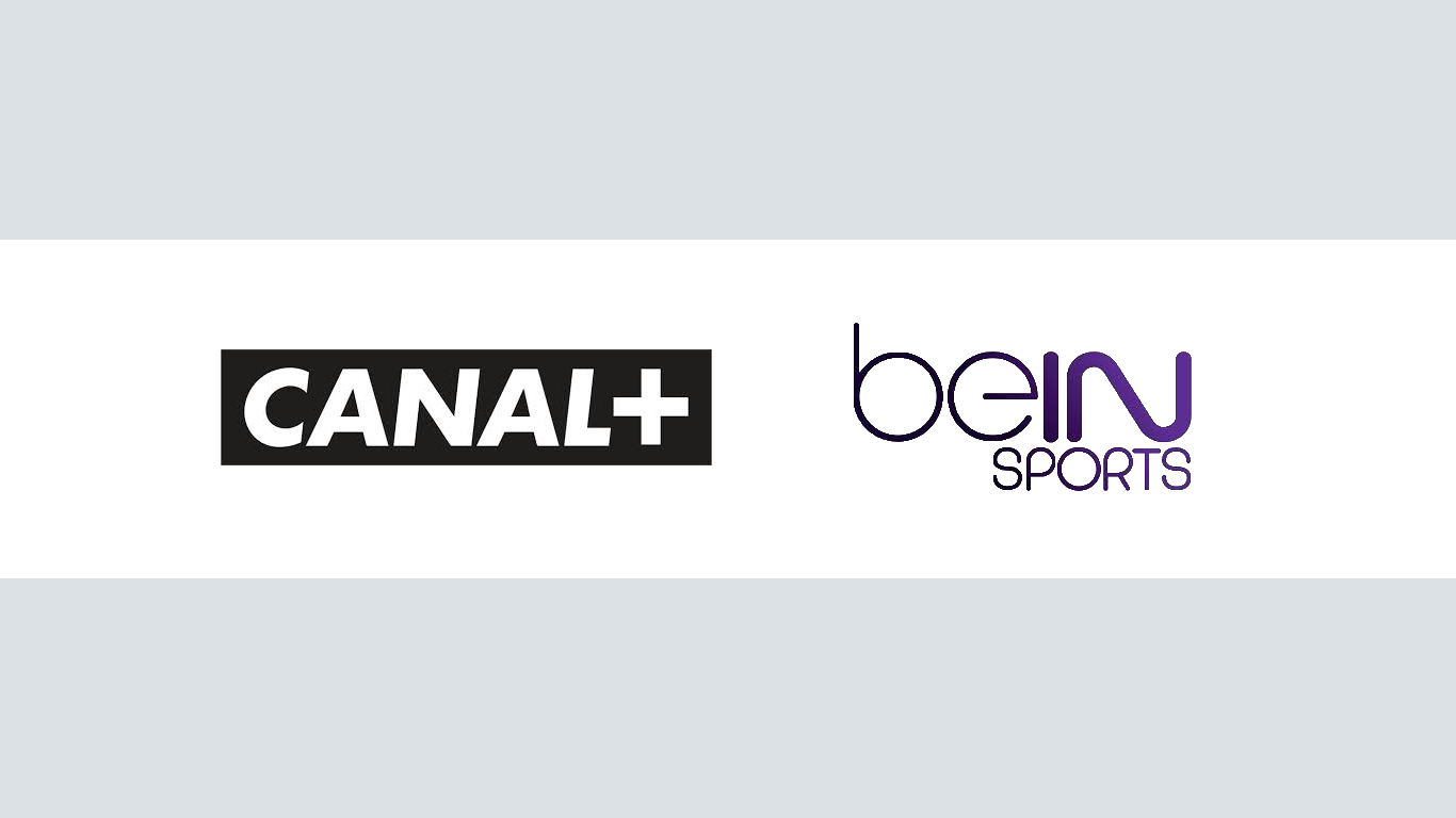 regarder bein sport france en streaming venezuela futbol. Black Bedroom Furniture Sets. Home Design Ideas