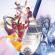 Droits TV Coupe de France (2018-2022) : France Télévisions et Eurosport en pôle position