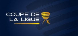 Coupe de la Ligue 2018 : Le programme TV des Quarts de finale