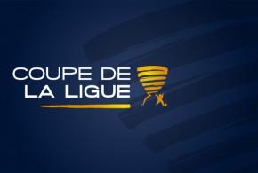 Coupe de la Ligue 2018 : Le programme TV des Quarts de finale