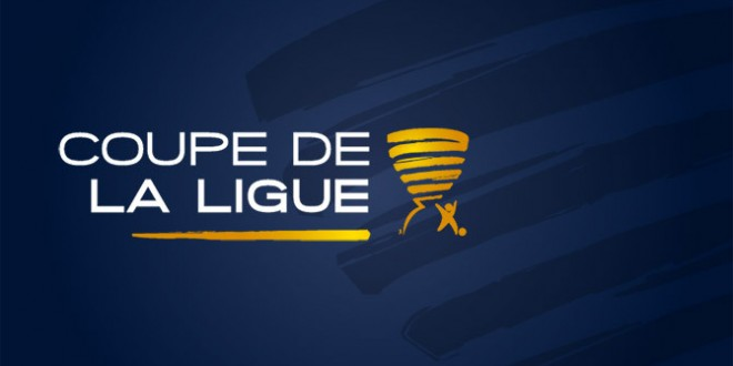 Coupe de la ligue 2018 le programme tv des quarts de - Quart de finale de la coupe de la ligue ...