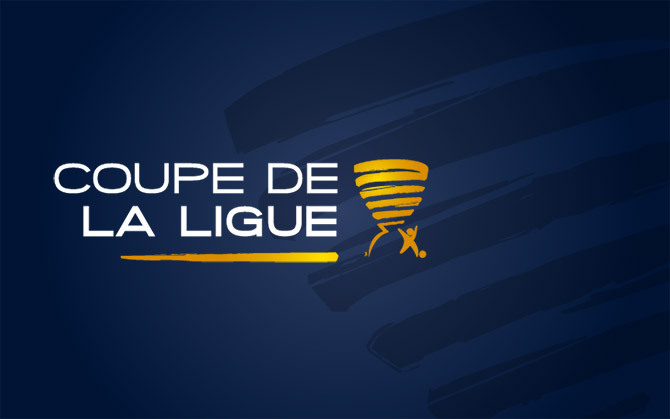 Coupe de la ligue 2016 d couvrez la programmation tv des phases finales mediasportif - Match de la coupe de la ligue ...