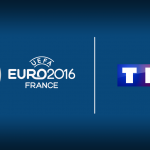 Euro_2016_TF1