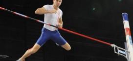 Athlétisme : l'UER sécurise les championnats du monde jusqu'en 2023