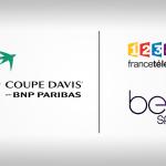coupe_davis_bein_ftv