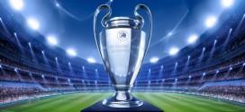 Le 3ème tour de Ligue des Champions de l'OGC Nice sur Canal+