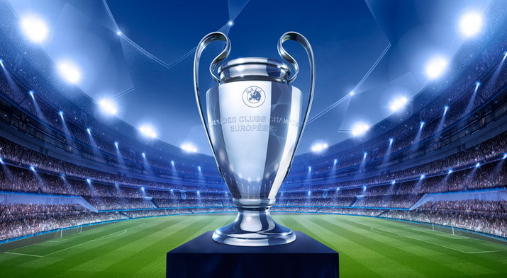Rencontre quart de final ligue des champions 2016