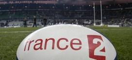 Rugby : Le programme TV de la tournée d'automne 2017