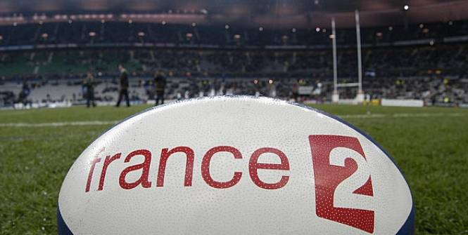 Rencontre a 15 rugby france 2
