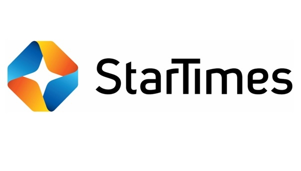 photo logo gratuit startimes