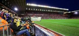 Football : Canal+ diffusera cette année la Coupe du Monde u20