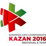 Judo Kazan 2016