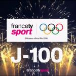 Rio_J100
