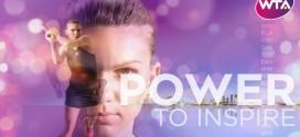 [MàJ] beIN SPORTS s'empare de la WTA sur trente territoires