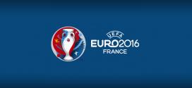 Espagne : Les 28 matchs de l'Euro non pourvus seront finalement diffusés sur le site de l'UEFA