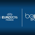 Euro_2016_bein