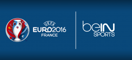 Euro 2016 : le détail du dispositif de beIN SPORTS