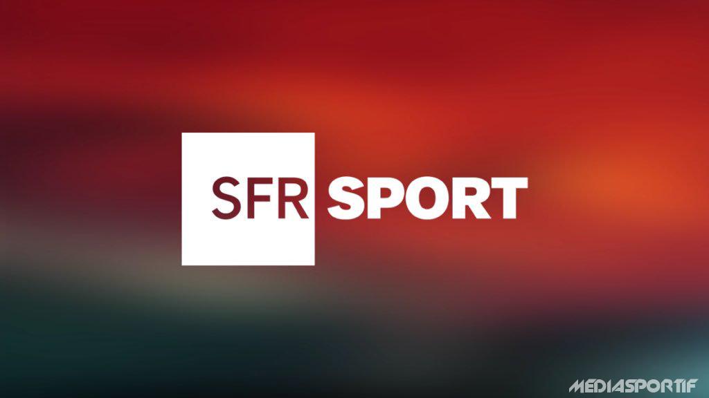 Logo_SFR_Sport