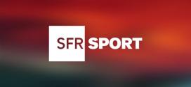 Altice abandonnerait la convergence, interrogeant sur sa stratégie pour SFR Sport