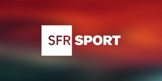 SFR Sport 2 et 3 : CanalSat confirme la fin de la distribution