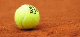 Dispositif inédit pour suivre Roland Garros 2016 en intégralité